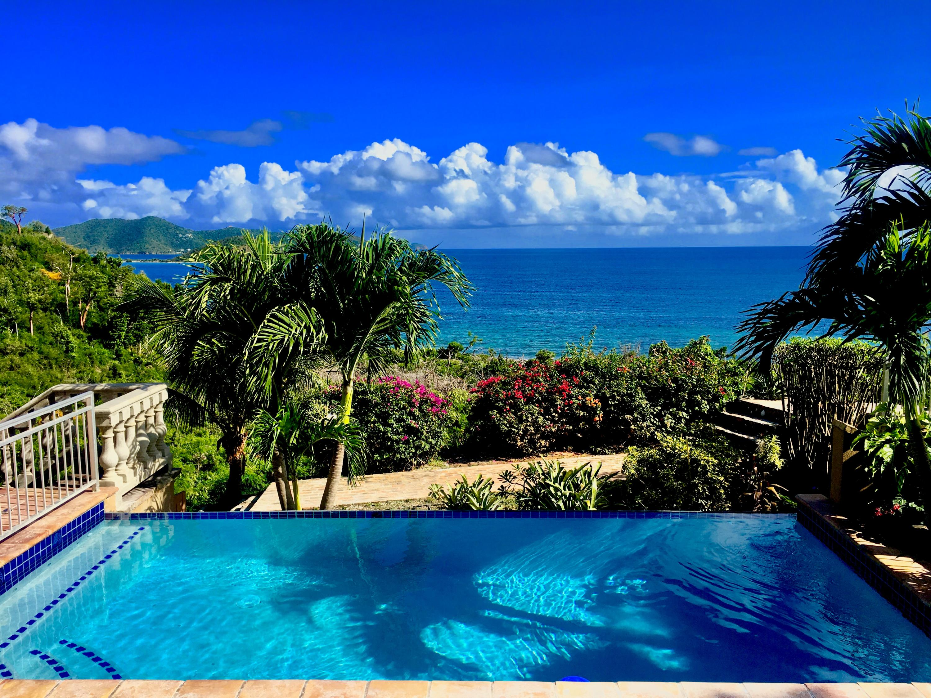 St John, Virgin Islands 00830, 3 Bedrooms Bedrooms, ,3.5 BathroomsBathrooms,Residential,For Sale,19-256