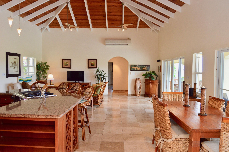 St John, Virgin Islands 00830, 5 Bedrooms Bedrooms, ,5 BathroomsBathrooms,Residential,For Sale,19-262