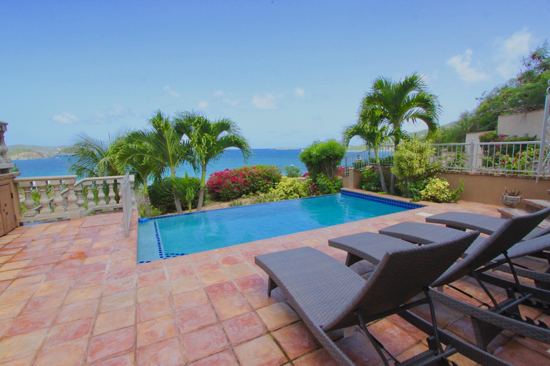 St John, Virgin Islands 00830, 3 Bedrooms Bedrooms, ,3.5 BathroomsBathrooms,Residential,For Sale,19-256