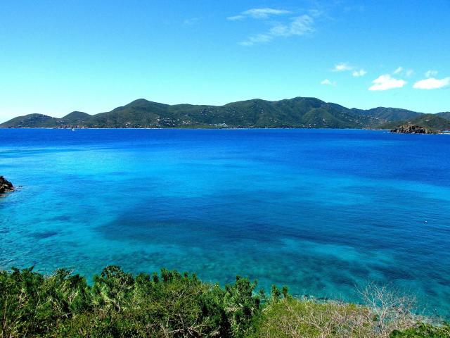 St John, Virgin Islands 00830, ,Land,For Sale,19-270