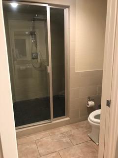 St John, Virgin Islands 00830, 3 Bedrooms Bedrooms, ,3 BathroomsBathrooms,Fractional Timeshares,For Sale,19-272