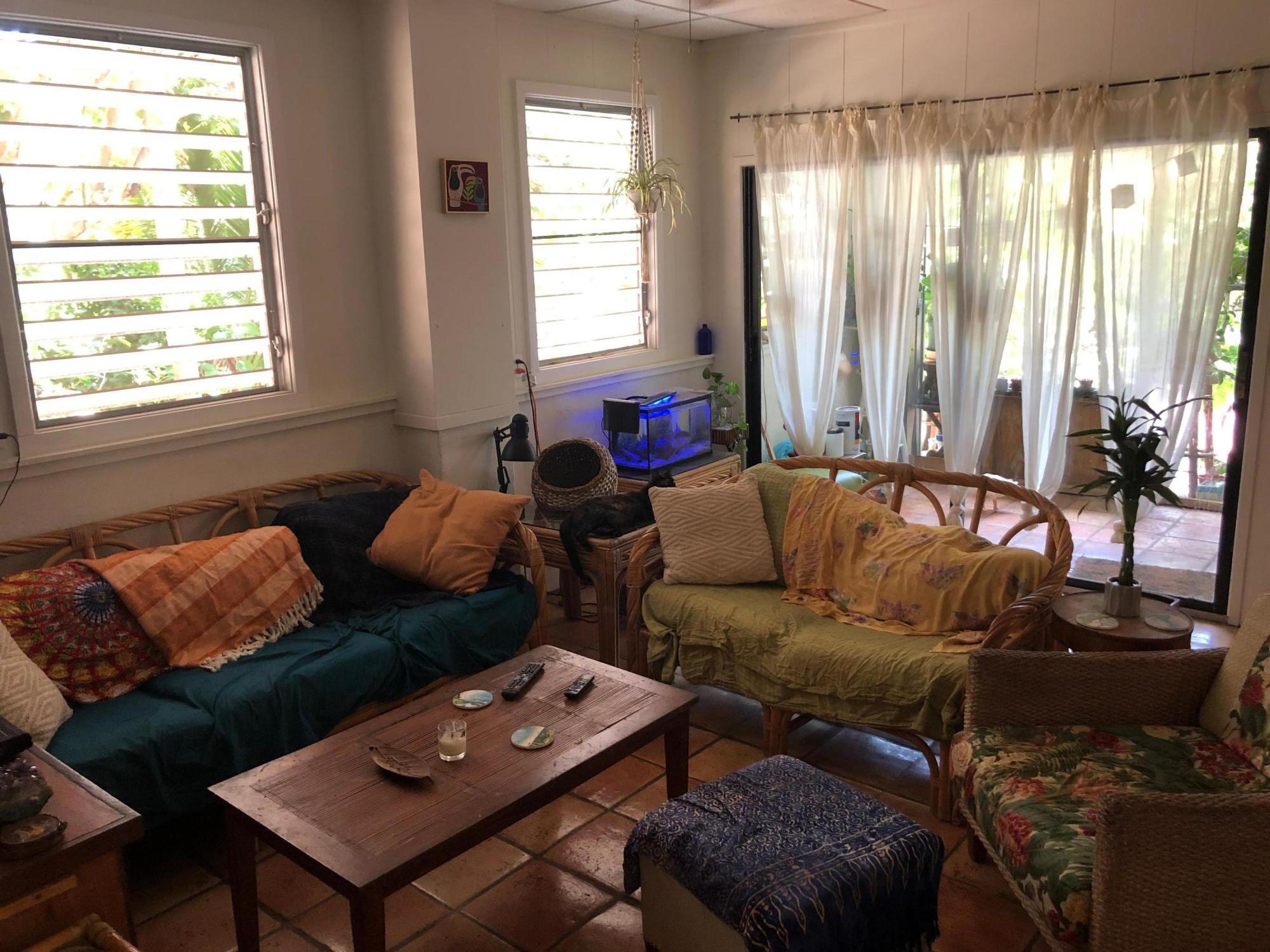 St John, Virgin Islands 00830, 11 Bedrooms Bedrooms, ,6 BathroomsBathrooms,Residential,For Sale,19-276