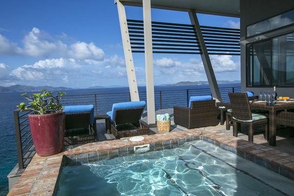 St John, Virgin Islands 00830, 2 Bedrooms Bedrooms, ,1 BathroomBathrooms,Residential,For Sale,19-273