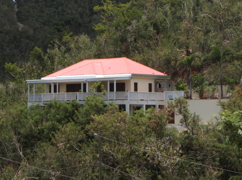 St John, Virgin Islands 00830, 2 Bedrooms Bedrooms, ,2 BathroomsBathrooms,Residential,For Sale,19-274