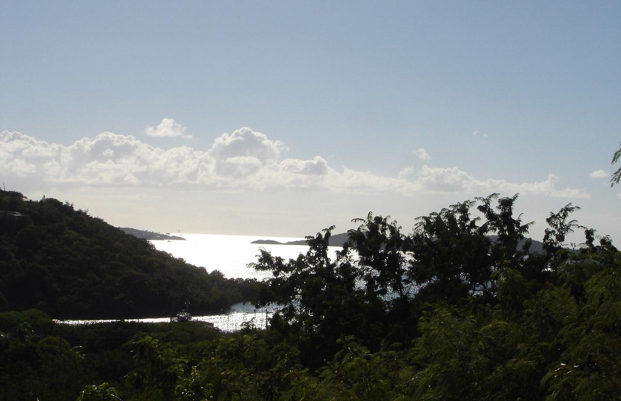 St John, Virgin Islands 00830, ,Land,For Sale,19-279