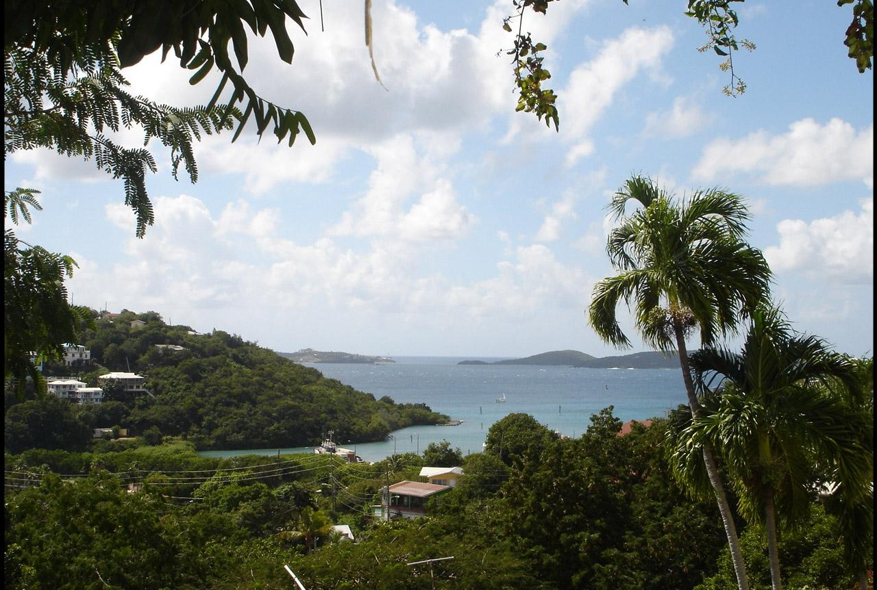 St John, Virgin Islands 00830, ,Land,For Sale,19-279