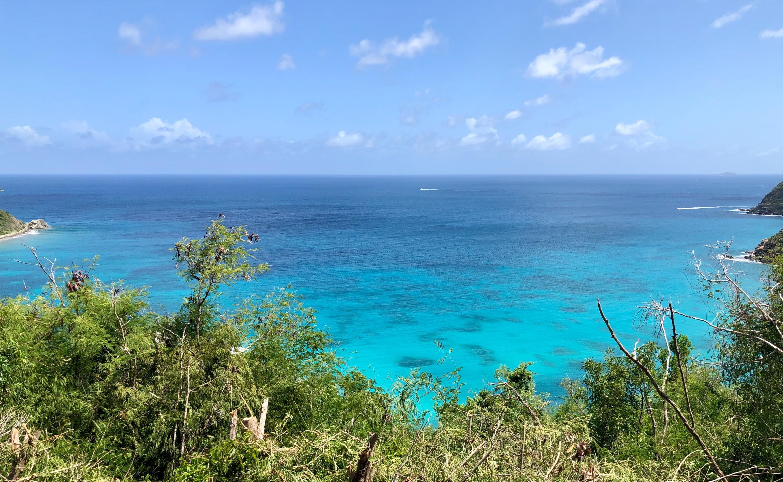 St John, Virgin Islands 00830, ,Land,For Sale,19-281