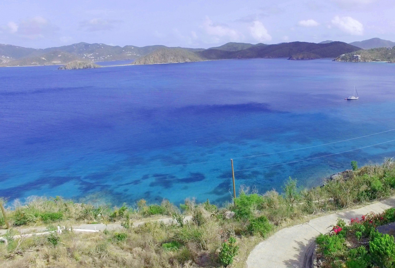 St John, Virgin Islands 00830, ,Land,For Sale,19-283