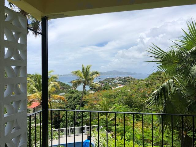 St John, Virgin Islands 00830, 1 Bedroom Bedrooms, ,1 BathroomBathrooms,Condo,For Sale,19-291