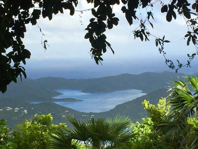 St John, Virgin Islands 00830, ,Land,For Sale,19-294