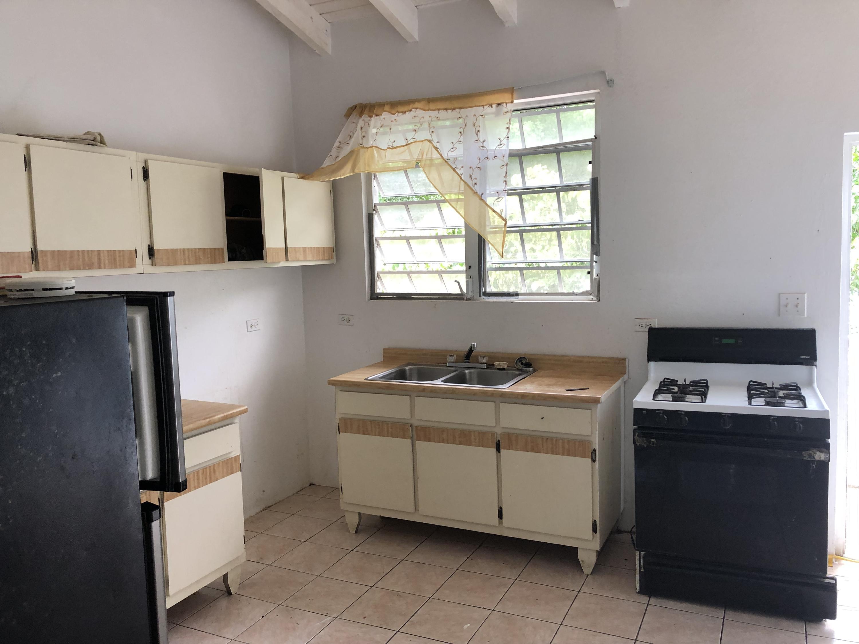St John, Virgin Islands 00830, 8 Bedrooms Bedrooms, ,4 BathroomsBathrooms,Residential,For Sale,19-295