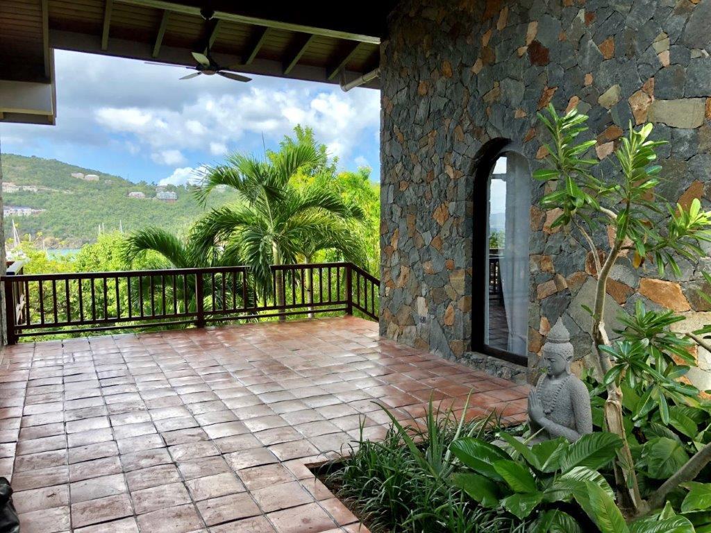St John, Virgin Islands 00830, 4 Bedrooms Bedrooms, ,4 BathroomsBathrooms,Residential,For Sale,19-298