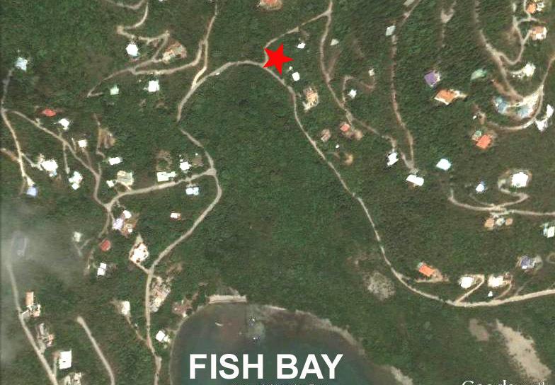 St John, Virgin Islands 00830, ,Land,For Sale,19-304