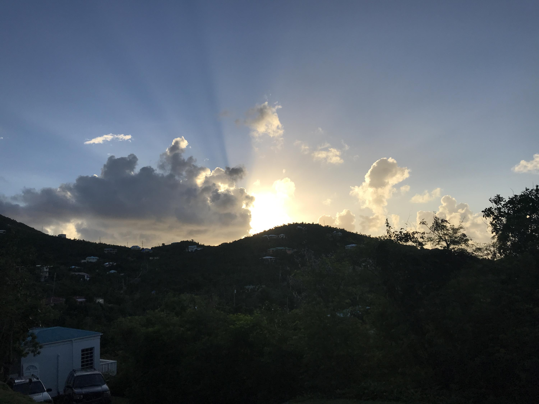 St John, Virgin Islands 00830, ,Land,For Sale,19-305