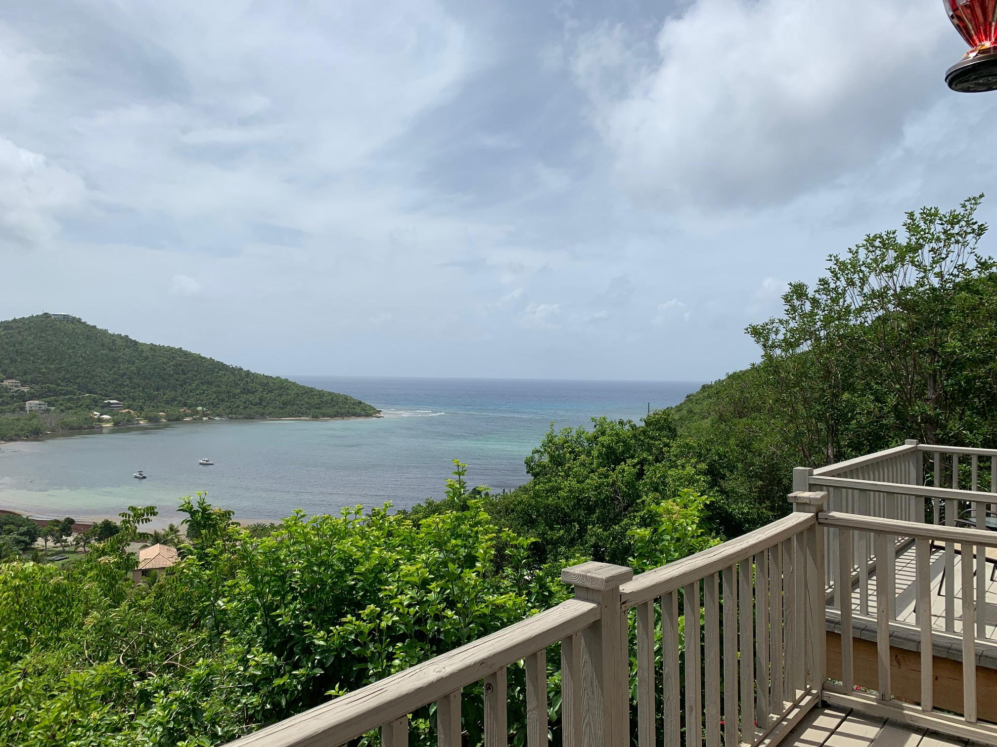 St John, Virgin Islands 00830, 2 Bedrooms Bedrooms, ,2 BathroomsBathrooms,Residential,For Sale,19-307