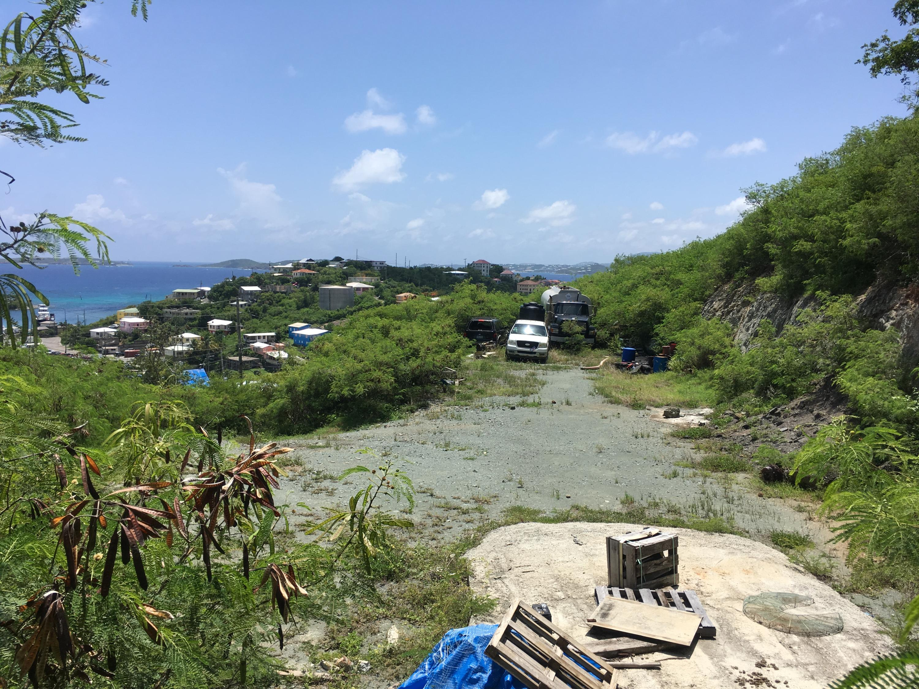 St John, Virgin Islands 00830, ,Land,For Sale,19-312