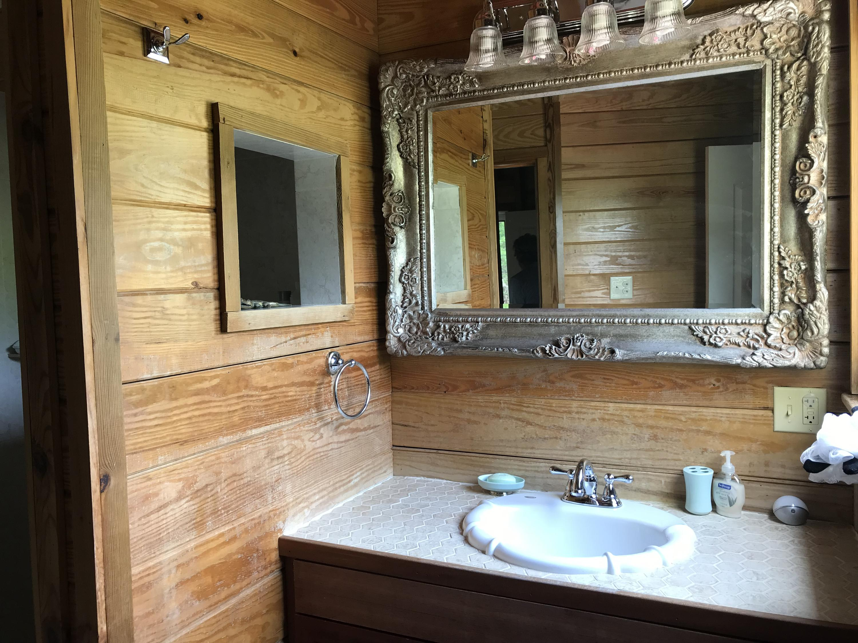 St John, Virgin Islands 00830, 3 Bedrooms Bedrooms, ,3 BathroomsBathrooms,Residential,For Sale,19-313
