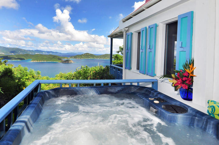 St John, Virgin Islands 00830, ,1 BathroomBathrooms,Residential,For Sale,19-316