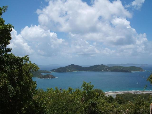 St John, Virgin Islands 00830, ,Land,For Sale,19-317