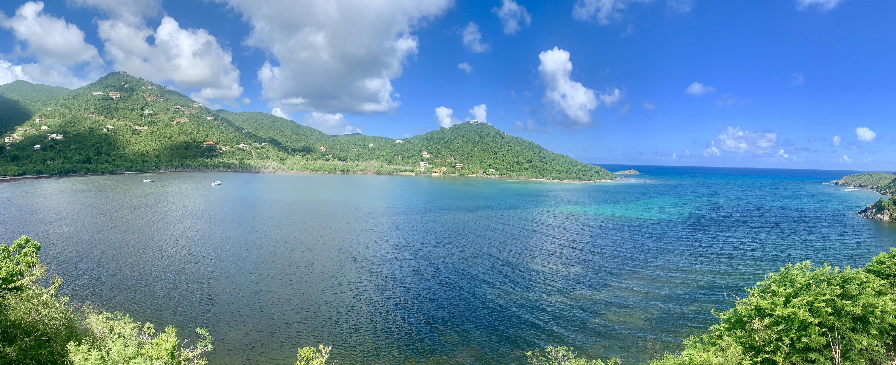 St John, Virgin Islands 00830, ,Land,For Sale,19-319