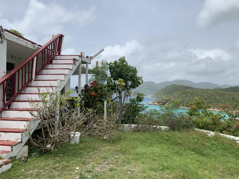 St John, Virgin Islands 00830, 4 Bedrooms Bedrooms, ,2 BathroomsBathrooms,Residential,For Sale,19-323