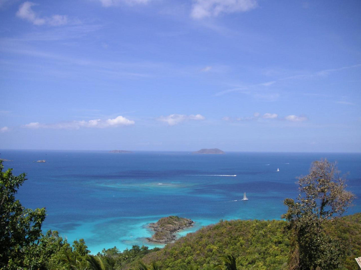 St John, Virgin Islands 00830, ,Land,For Sale,19-322
