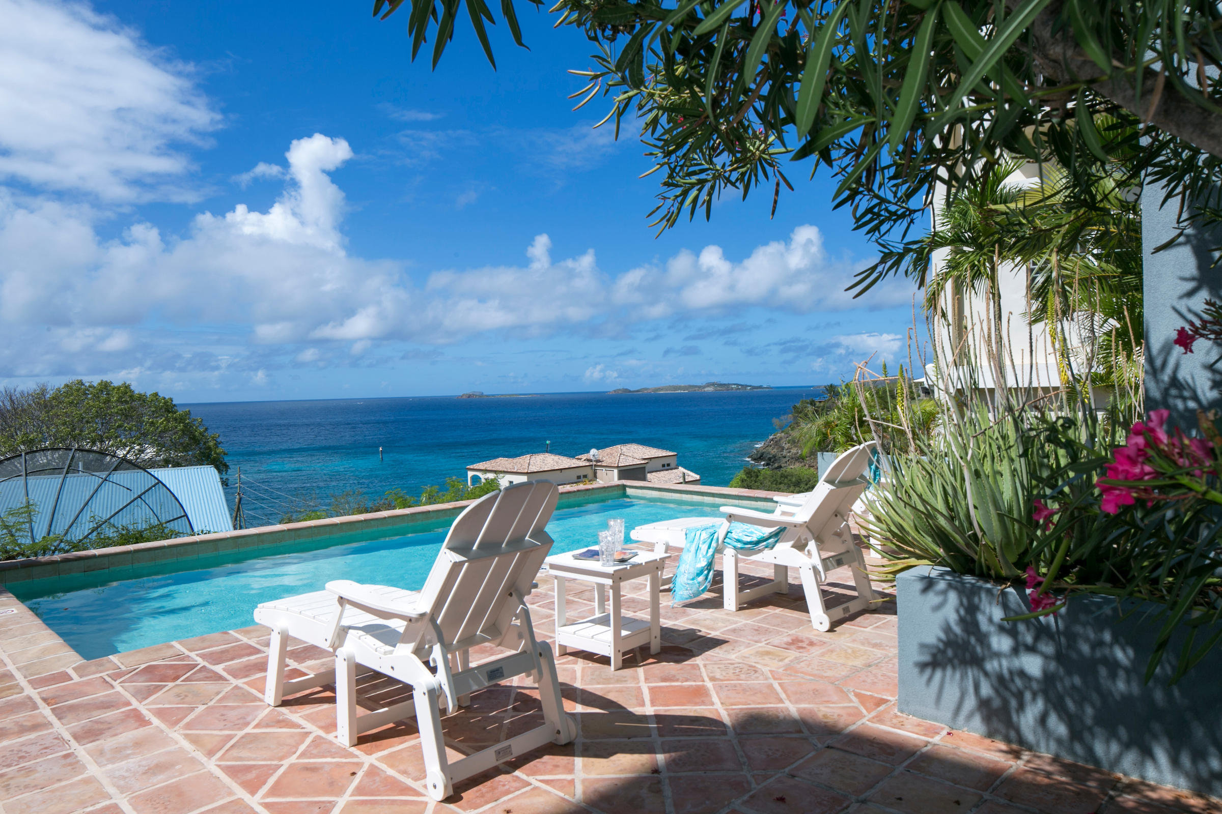 St John, Virgin Islands 00830, 2 Bedrooms Bedrooms, ,2 BathroomsBathrooms,Condo,For Sale,19-334