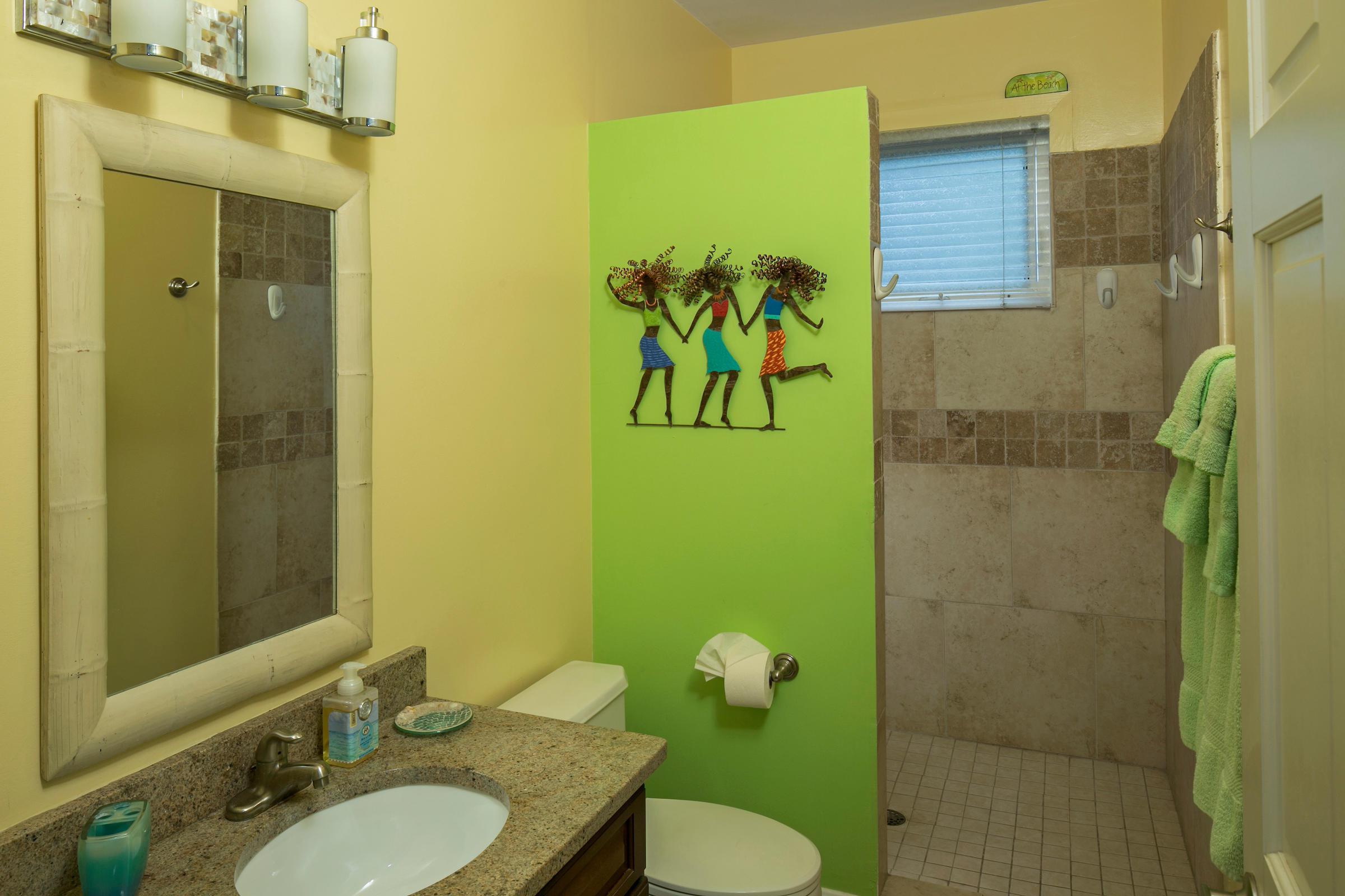 St John, Virgin Islands 00830, 3 Bedrooms Bedrooms, ,3 BathroomsBathrooms,Condo,For Sale,19-333