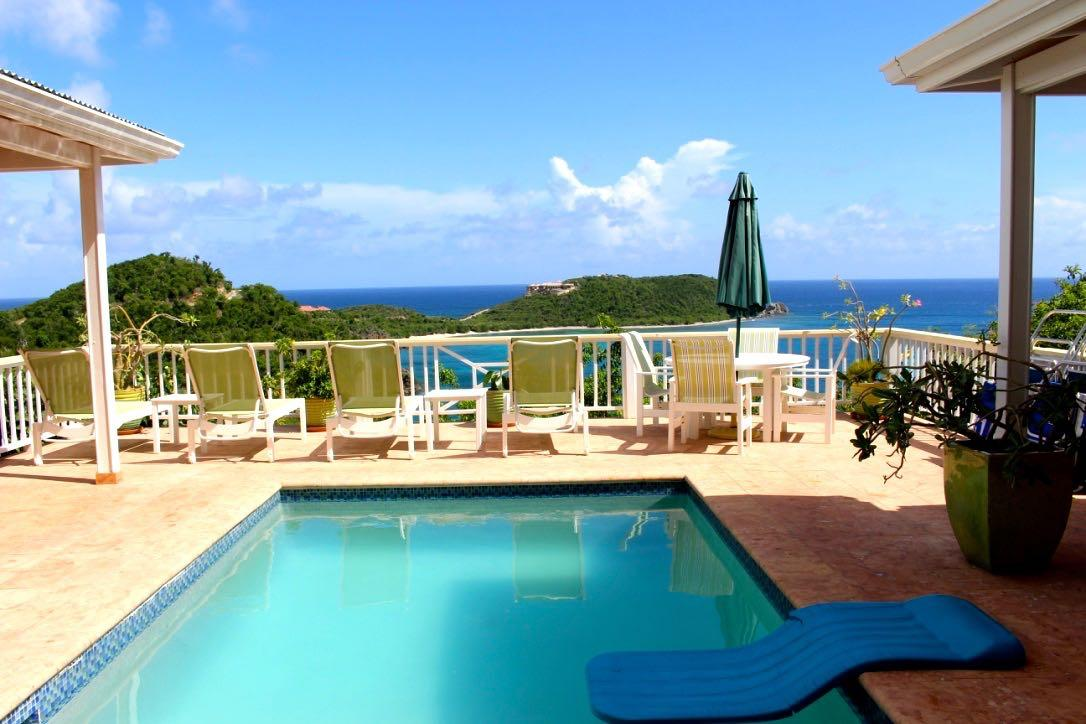 St John, Virgin Islands 00830, 3 Bedrooms Bedrooms, ,3 BathroomsBathrooms,Residential,For Sale,19-335