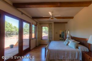 Master Bedroom  Deck.jpg