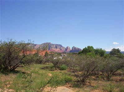 220 S Sunset, one of homes for sale in Sedona
