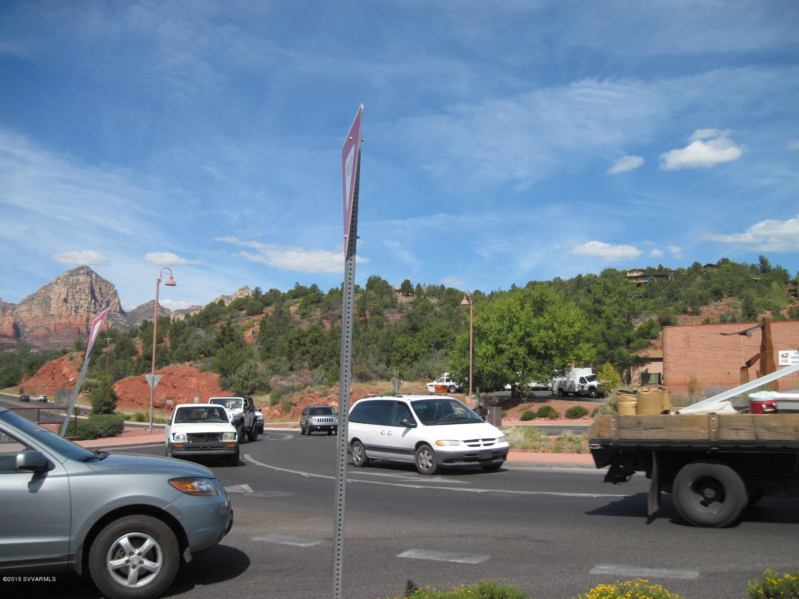 250 W 89a, one of homes for sale in Sedona