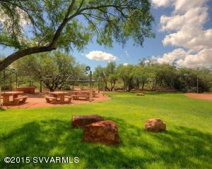 PRIVATE 2.5 ACRE PARK