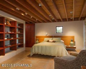 22-GUEST BEDROOM