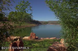 LAKE 2 ELEMENTS