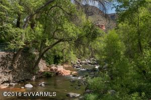 INDIAN GARDENS OAK CREEK CANYON OASIS