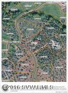 County Map 2.28 Acres