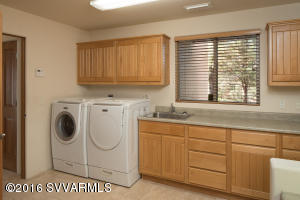 Fantastic Laundry Room