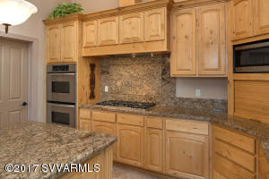 Ample Cabinetry & Granite Countertops