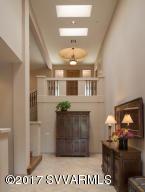 Vaulted Ceilings & Skylights