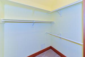 BR 2 Closet