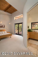 SUPERIOR MASTER BEDROOM & BATH