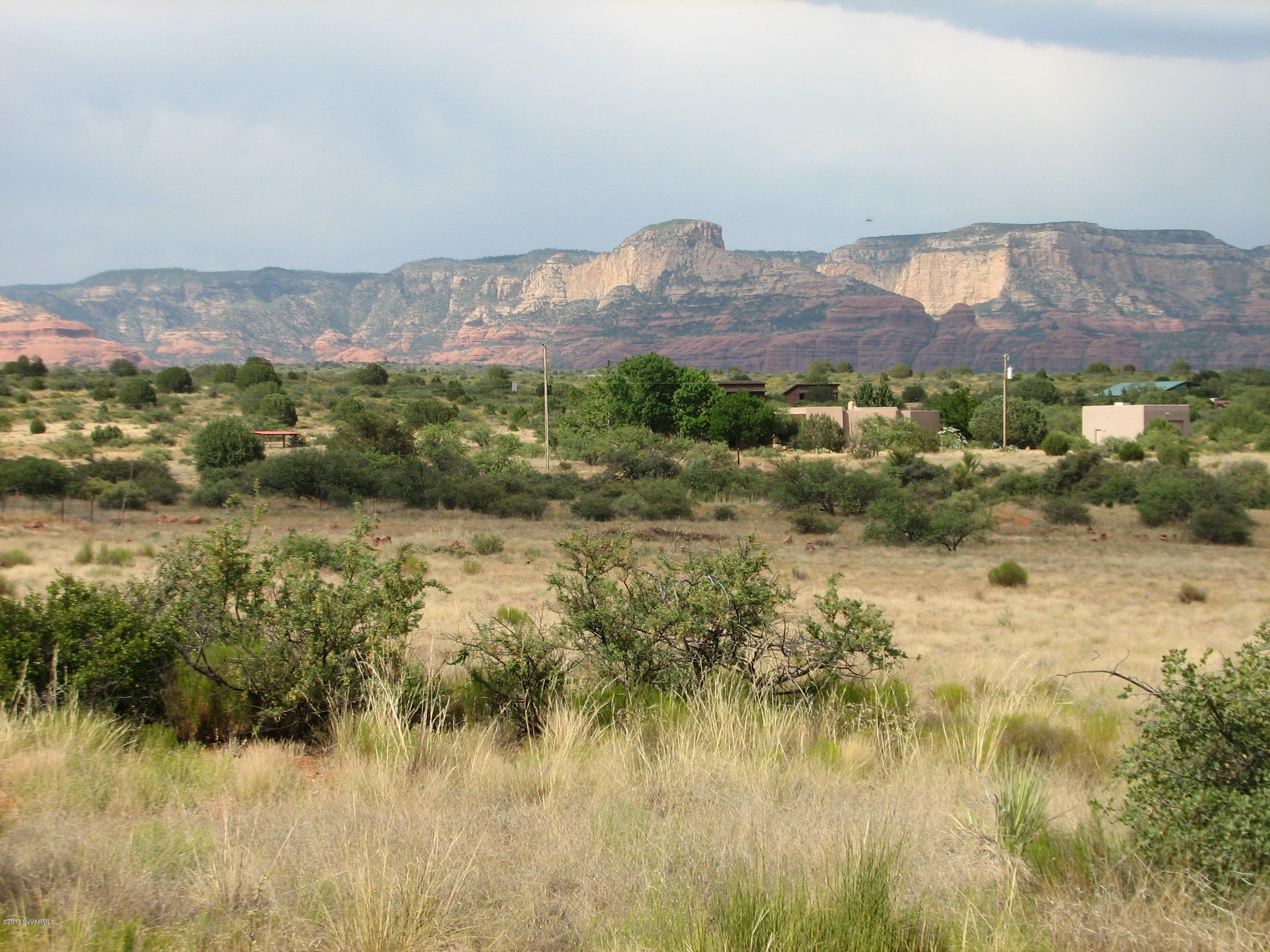 4920 E Viva, Sedona, Arizona