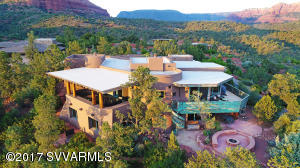 YOUR NEW SANCTUARY IN SEDONA ARIZONA