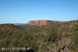 A Tranquil Lifestyle in Sedona