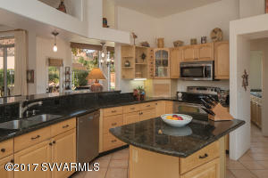 KENMORE STAINLESS STEEL APPLIANCES