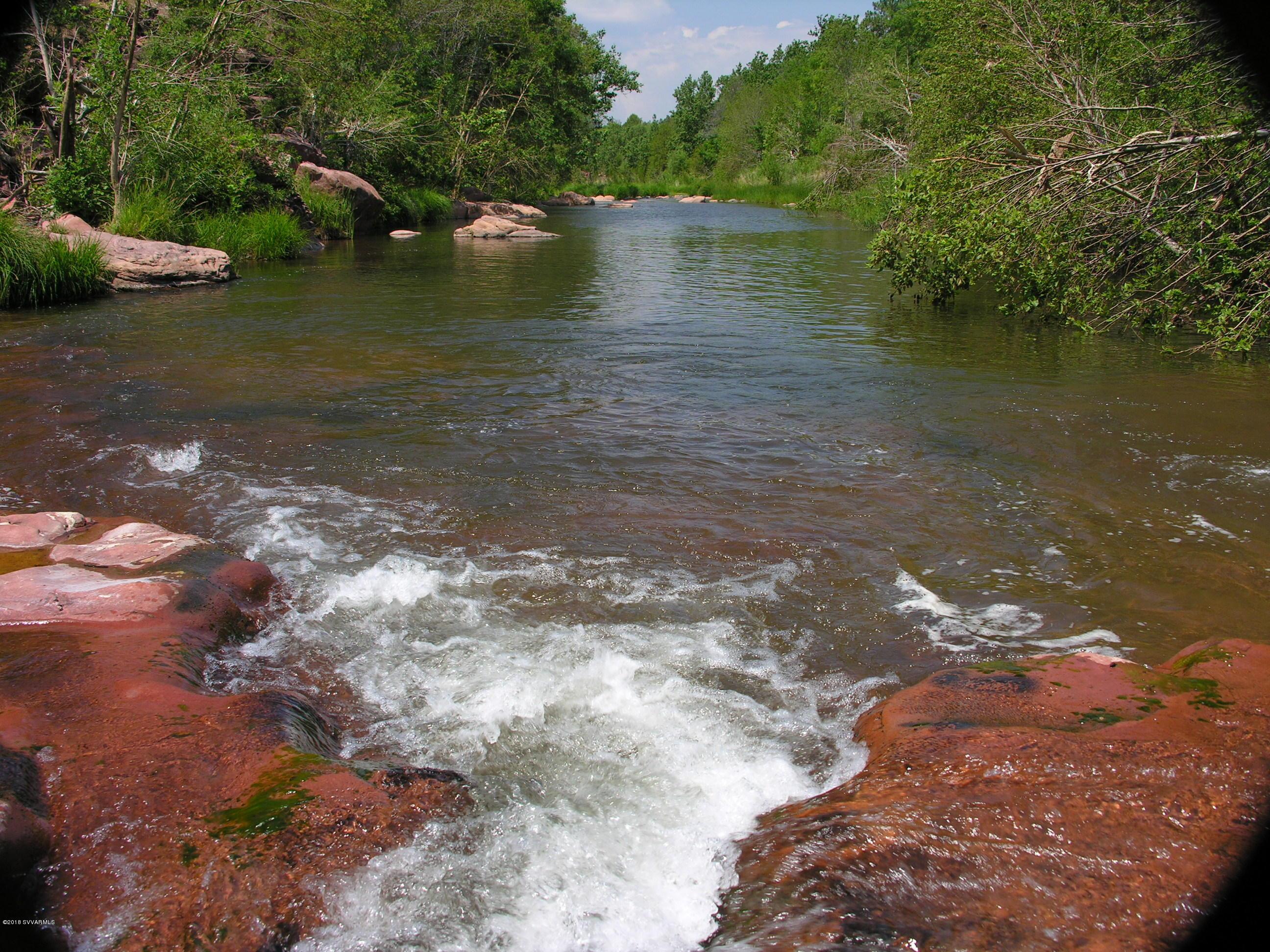 40  Cross Creek, Sedona in Yavapai County, AZ 86336 Home for Sale