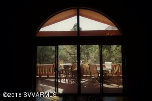 Gateway to Views
