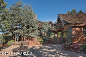 3,370 SqFt Home On Nearly Half Acre