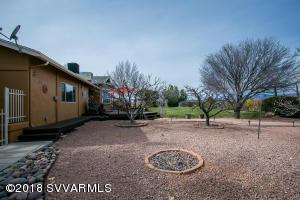 039_Backyard